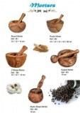 Vente en gros artisanat bois d olivier