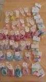 Gros Lot revendeur de 398 articles cheveux bijoux enfants